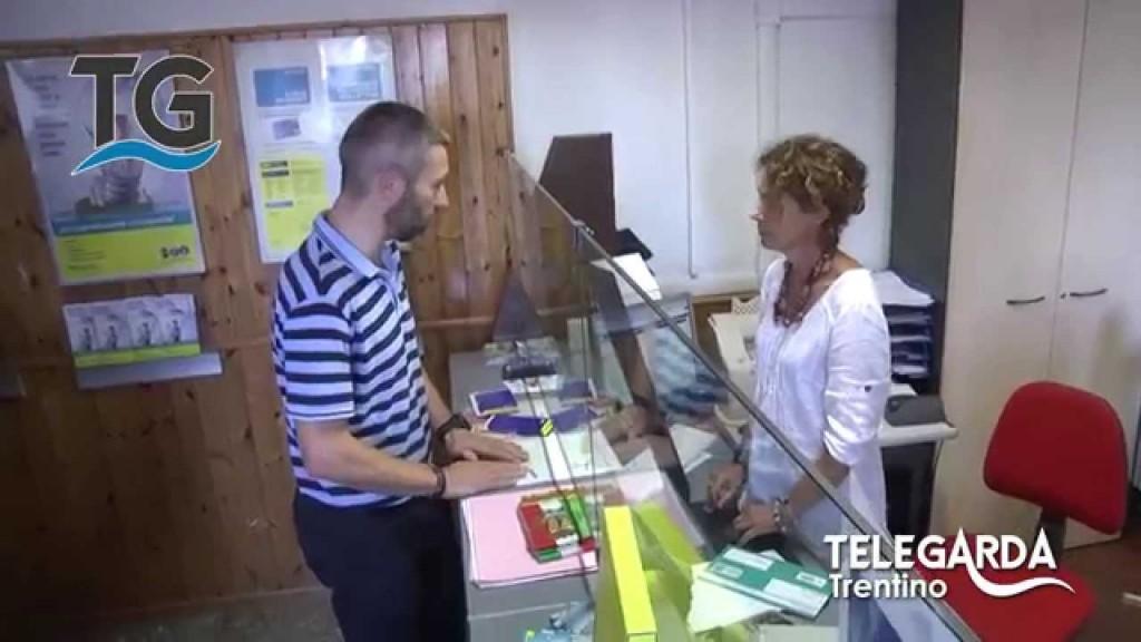 sindaco-betta-estingue-il-conto-1024x576.jpg