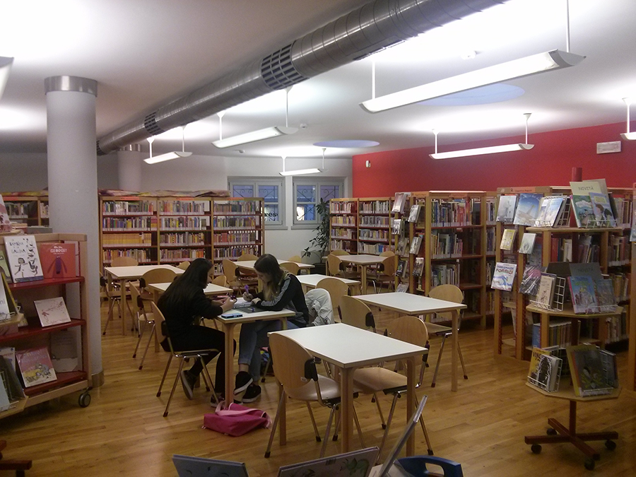 Biblioteca-Riva-del-Garda-32