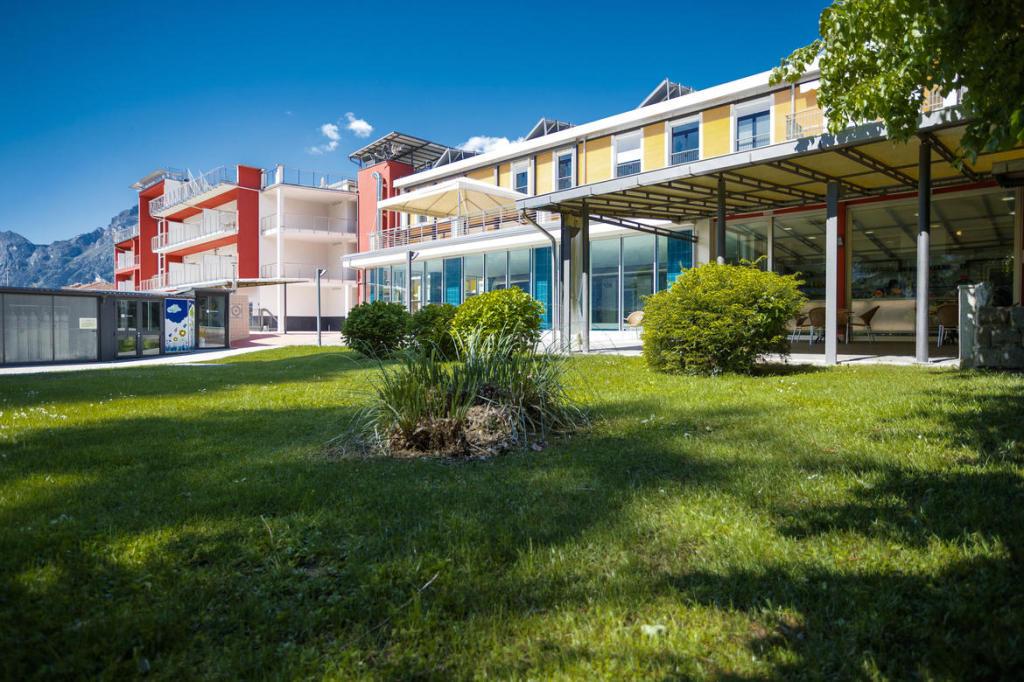 Villa-Regina_Arco_imagefullwide-1024x682.jpg