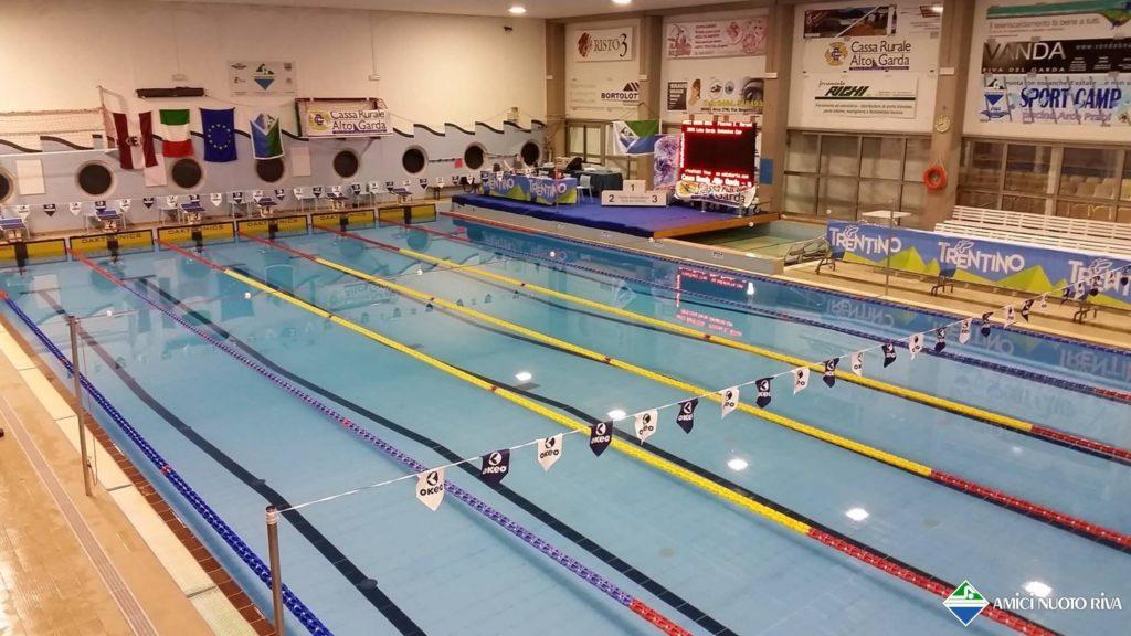 piscina-meroni-riva-1024x576.jpg