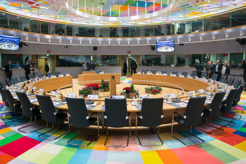European_Council_Meeting_Room_in_Europa_building_imagefullwide