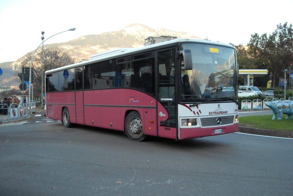 Trentino-Trasporti-1