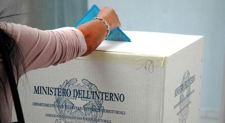 urna-elezioni.jpg