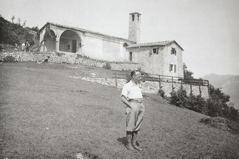 Giacomo-Floriani_02.jpg