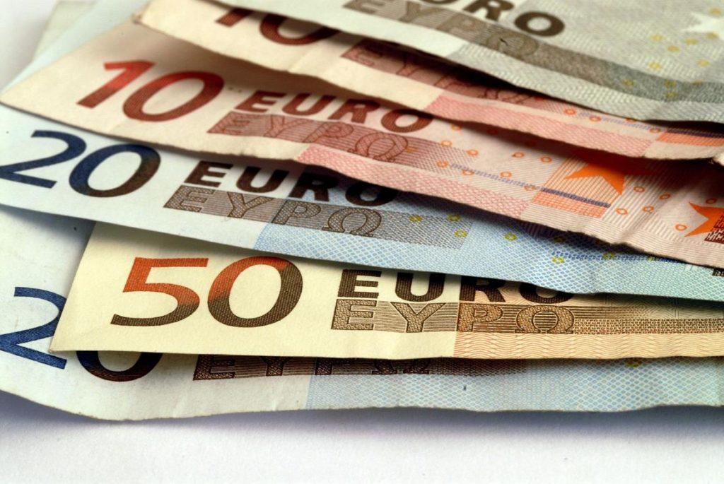 SOLDI-EURO-AgFB020309_021-4_imagefullwide-1024x685.jpg