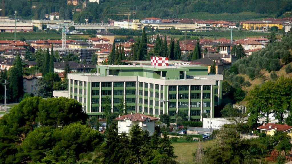ospedale arco ok 1-1