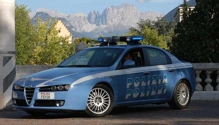 Polizia-Trento1.jpg