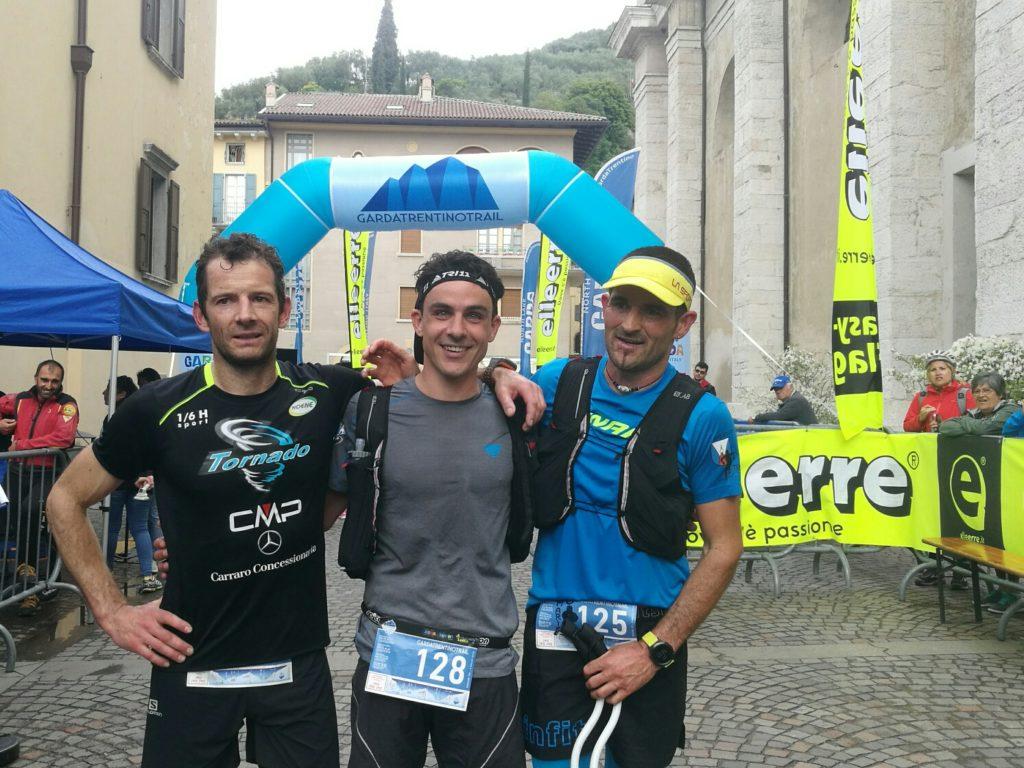 Il-podio-Maschile-della-Garda-Trentino-Trail-Christian-Hofer-Christian-Insam-e-Josef-Thaler-1024x768.jpg