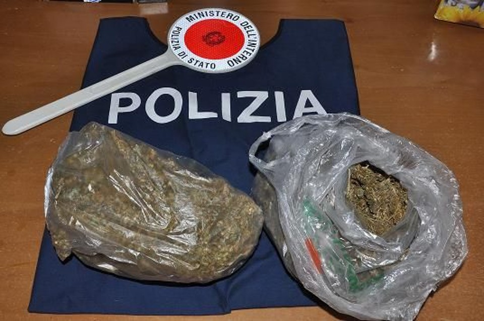 marijuana-sequestro-droga-polizia-2