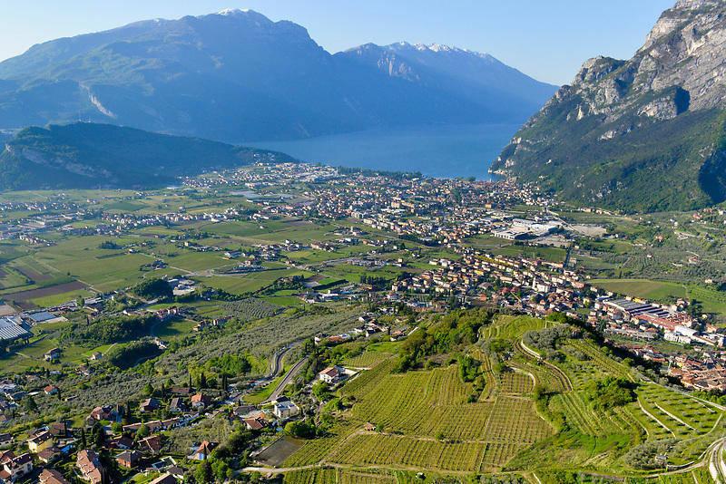 riva-panoramica-Presentato-il-Bilancio-di-previsione_imagefull.jpg