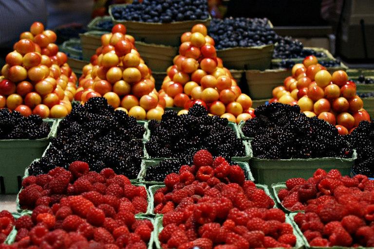 sana-alimentazione_stagionalità-alimenti.jpg