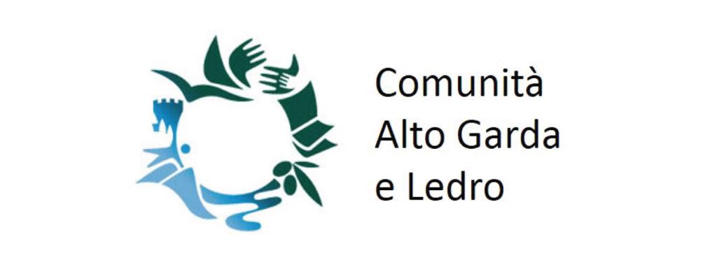 comunita-alto-garda-ledro-1024x382.jpg