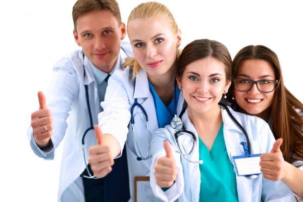 professioni-sanitarie-2016-graduatoria.jpg