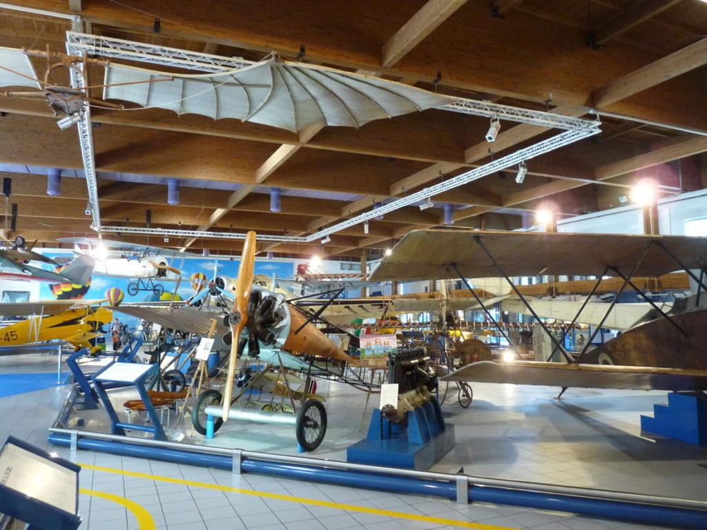 Trento-museo_Gianni_Caproni-hangar_imagefullwide