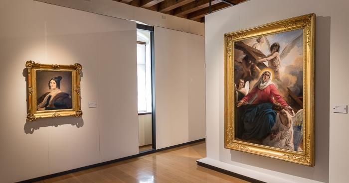 MUSEO-ROCCA-MAG-Hayez_Faggion.jpg