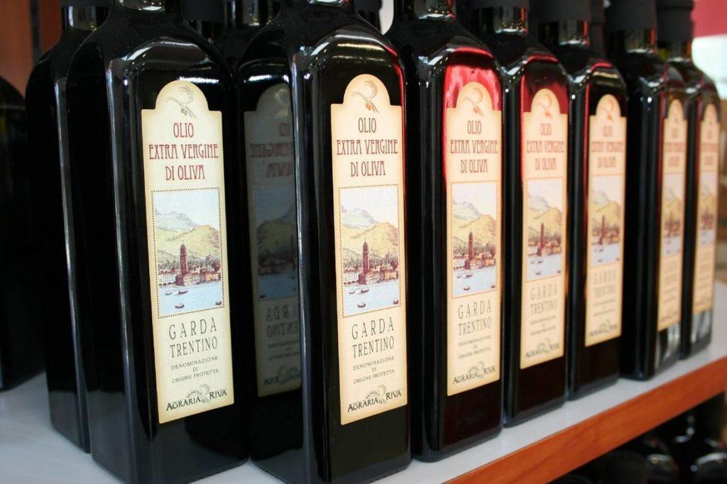 Agraria-di-Riva olio-di-oliva