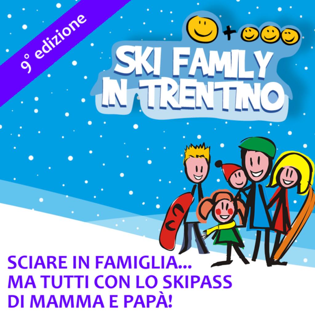 Ski-Family-in-Trentino_imagefull_imagefullwide