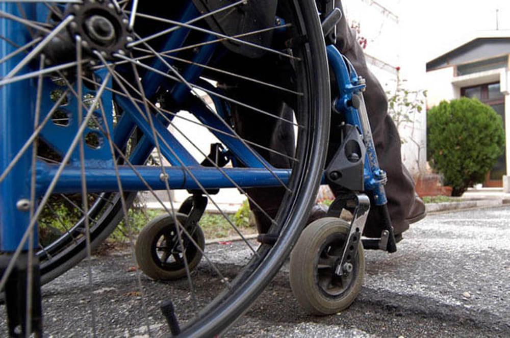 invalidi civili-2