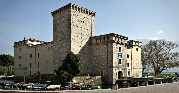 Museo-Riva-del-Garda-esterno-II-ph-Pierluigi-Faggion