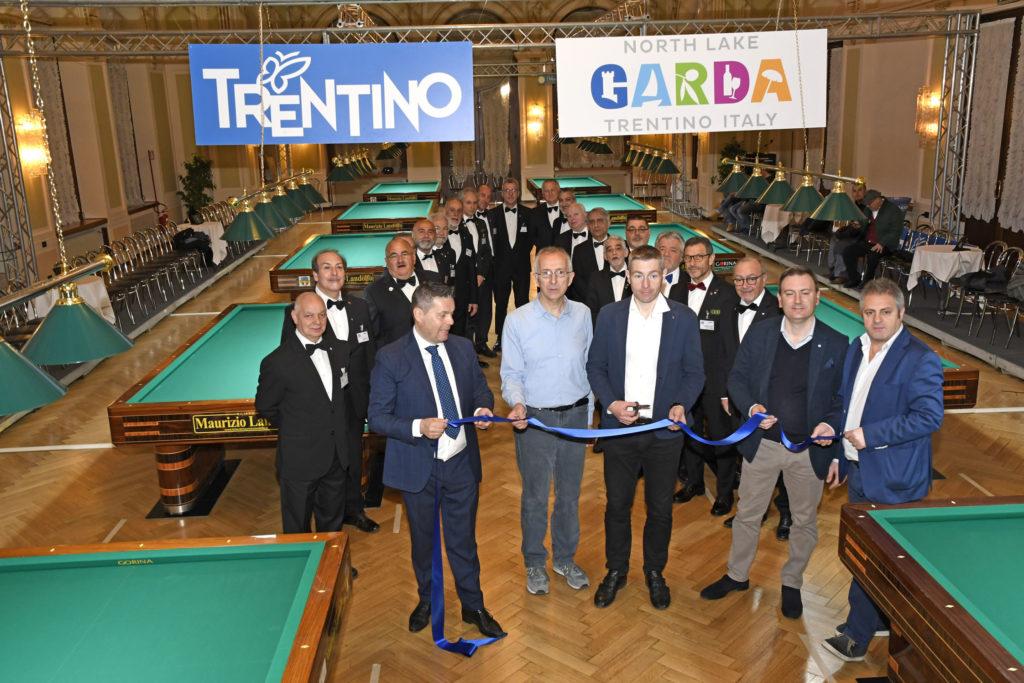 20190330_DSC0868-CAMPIONATO-ITALIANO-BILIARDO-CASINO-ARCO-1024x683.jpg
