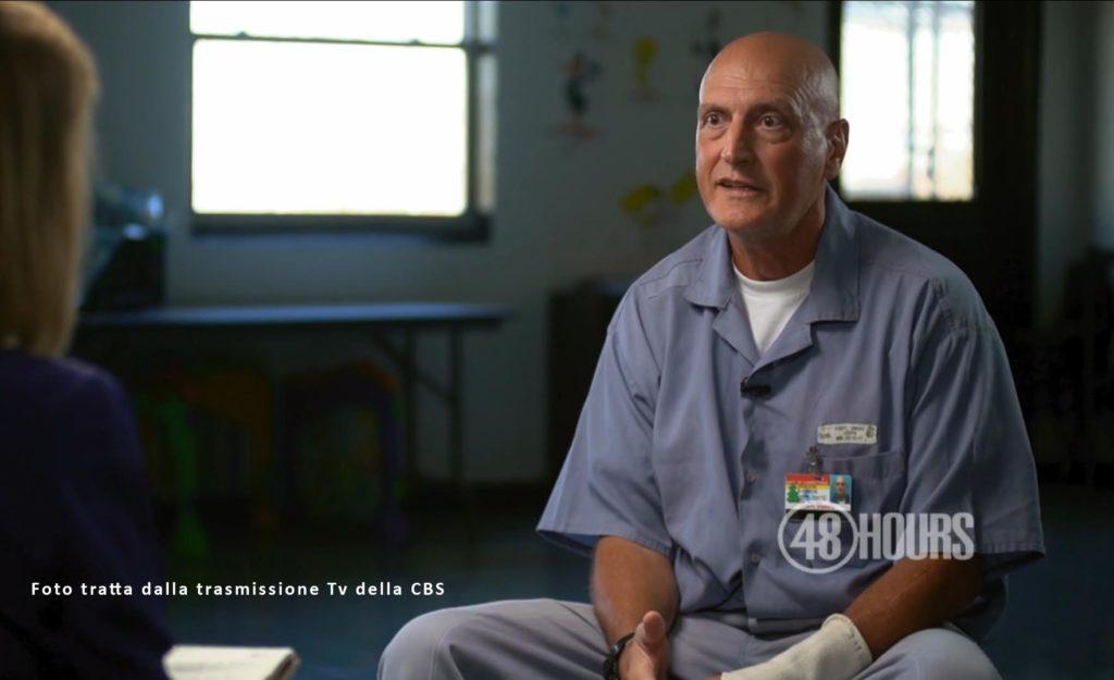 CHICO-DA-VIDEO-CBS-carcere-1024x625.jpg