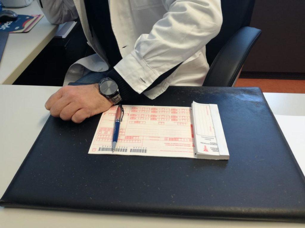 medico-di-base-ricetta-medica-1024x768.jpg