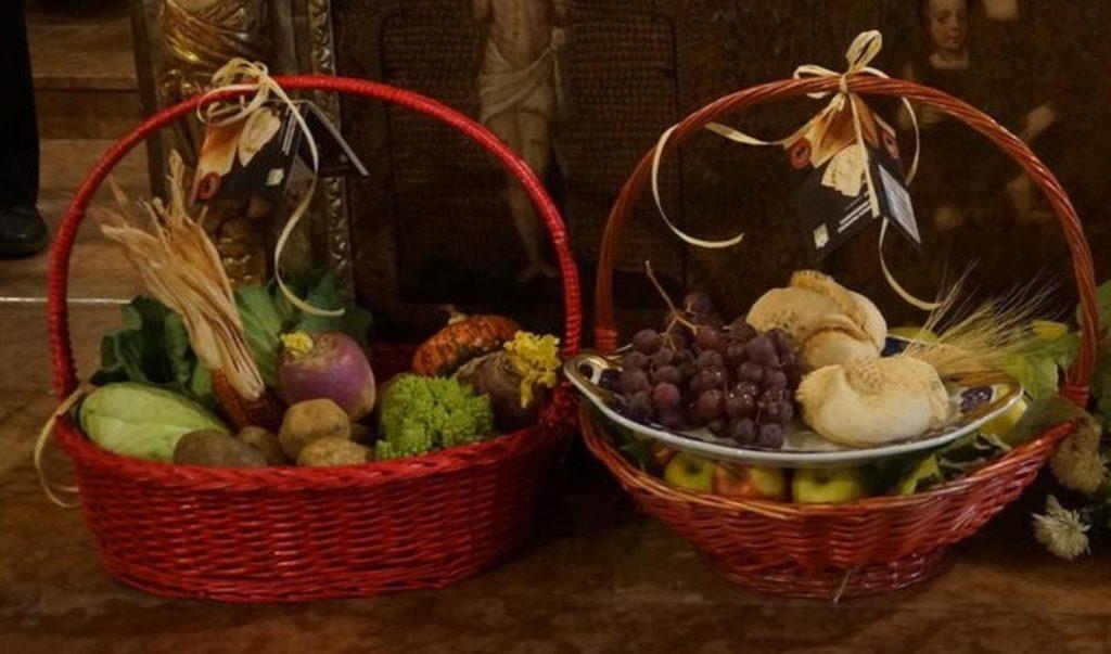 prodotti-agricoltura-cesto-1024x603.jpg