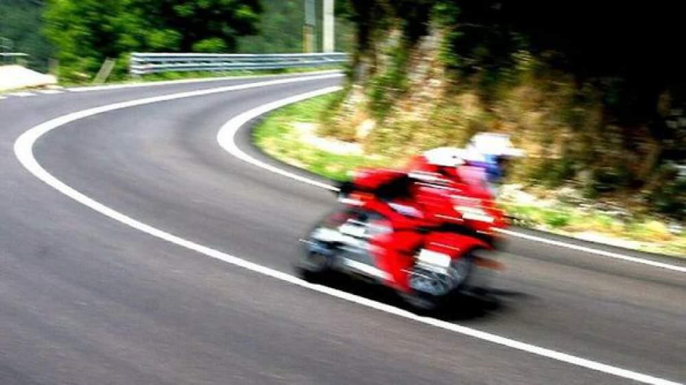 moto-velocita