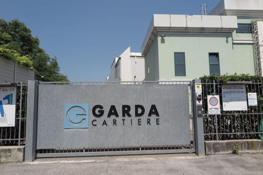 20190629IMG_7617 RIVA CARTIERA DEL GARDA