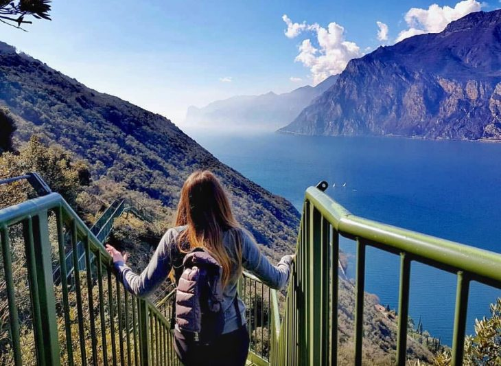 Busatte-Sentiero-escursione-trentino-730x533