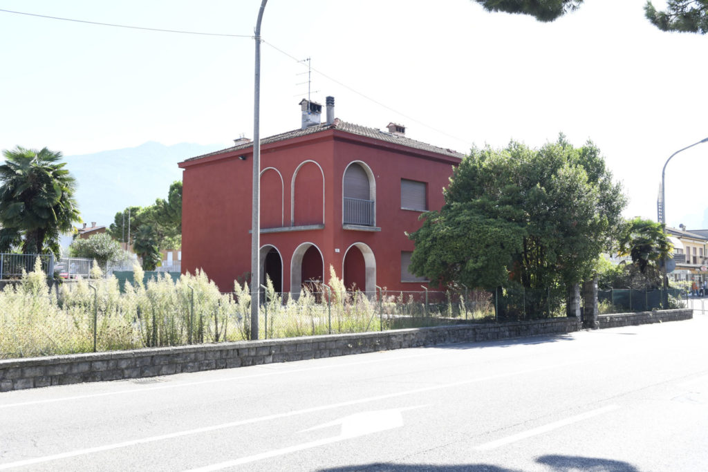 20190921_DSC2969-riva-ex-casa-cantoniera-viale-trento-1024x683.jpg