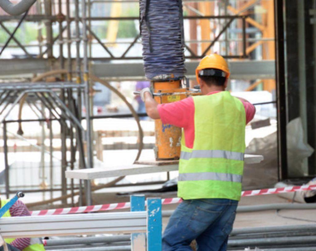 w-lavori-cantiere-case-costruzione-appalti-1024x814.jpg
