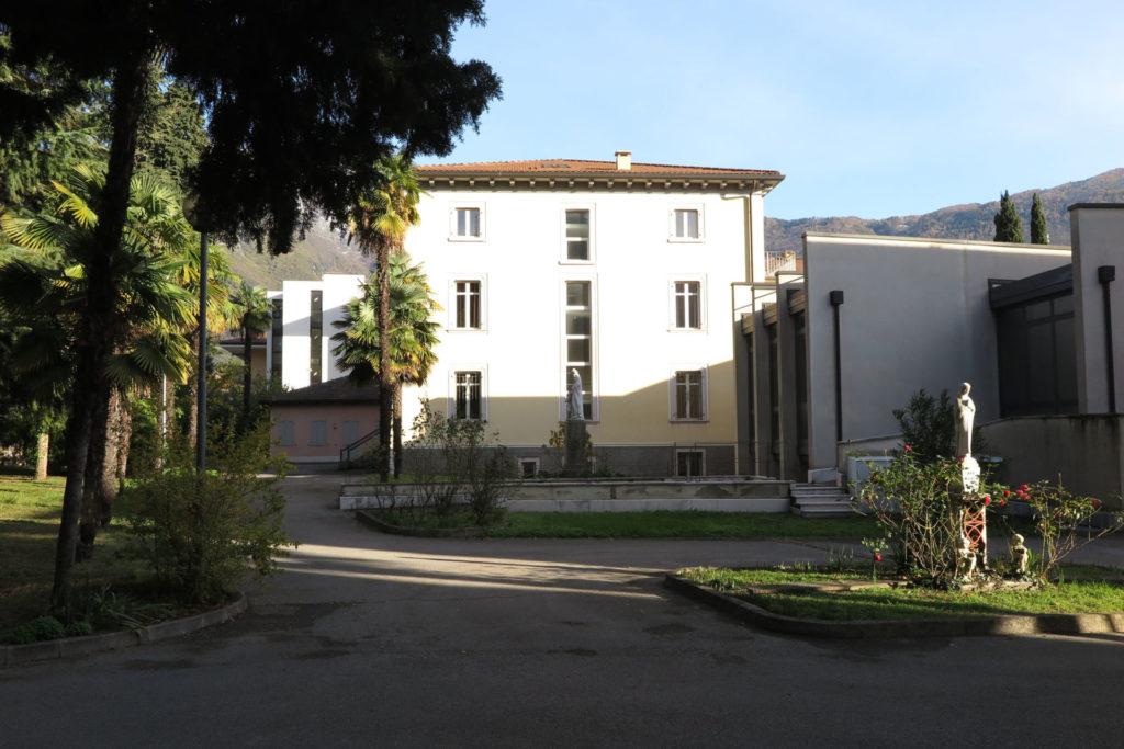 20191114IMG_2443 arco villa corradi padri comboniani