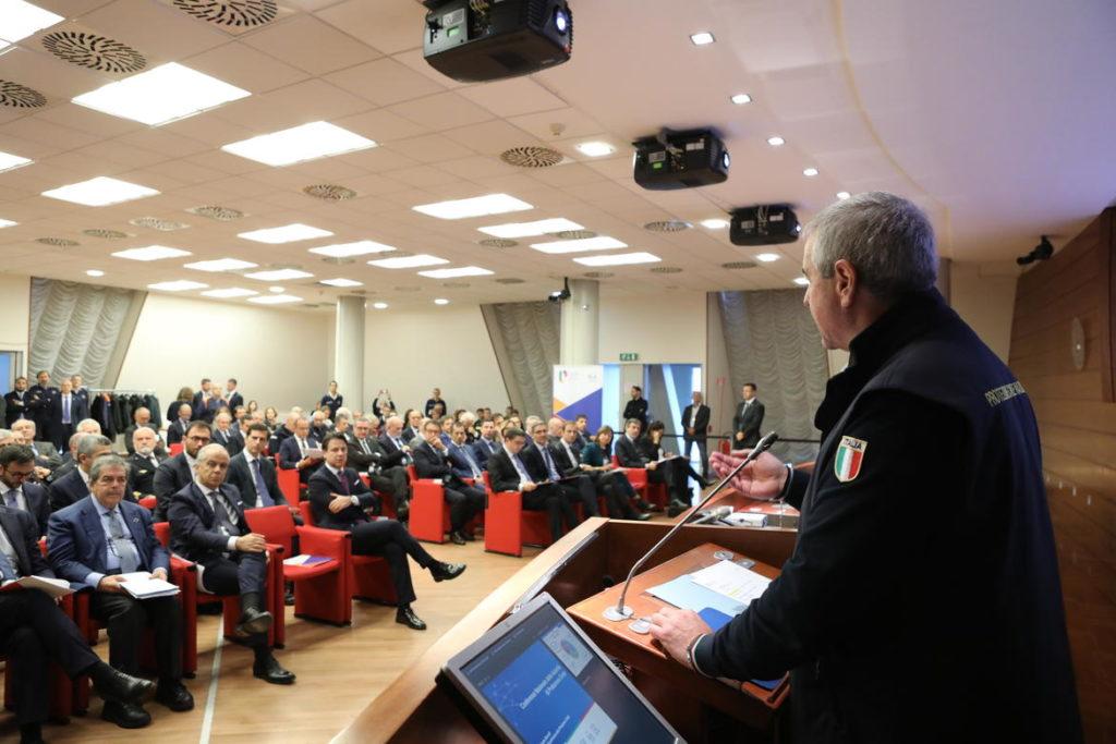 Conferenza-nazionale-delle-Autorita-di-Protezione-Civile_imagefullwide