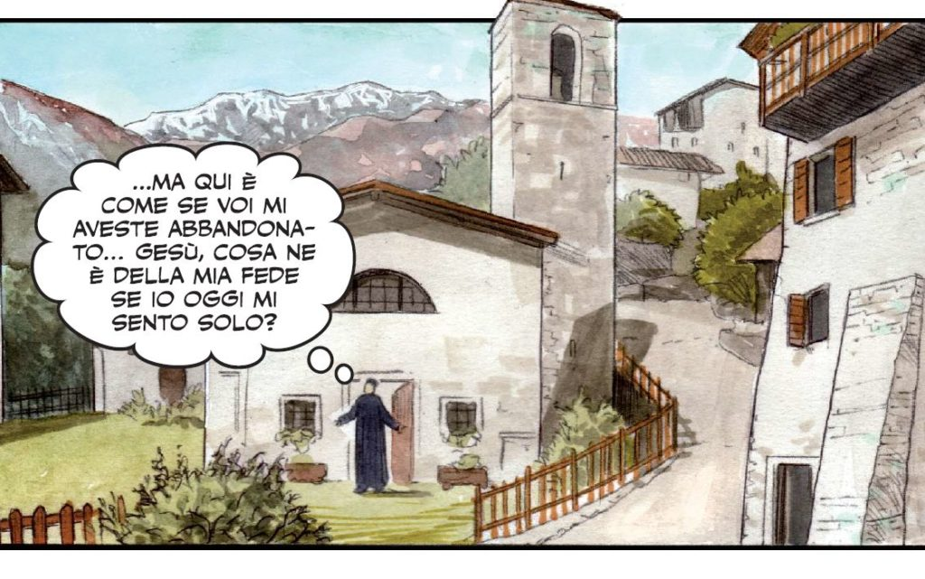 Don-Camillo-04-e1576221291254-1024x641.jpg