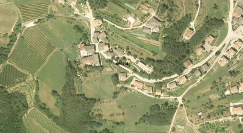 Ortofoto-campi-agricoli_imagefullwide-1024x561.jpg