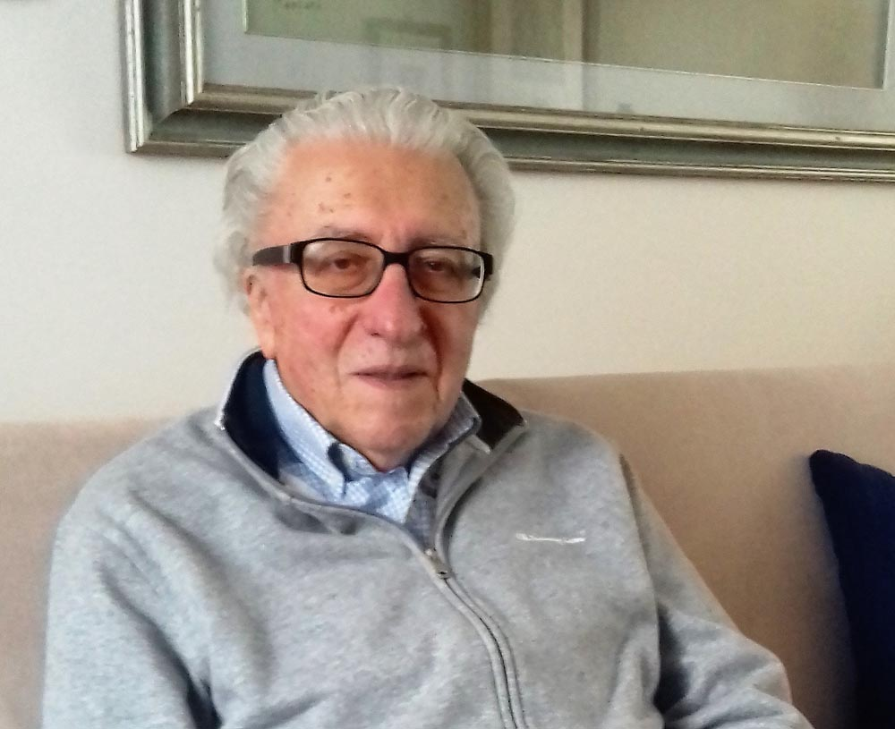 Riccardo-Giavina.jpg