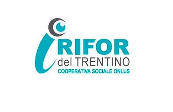 Irifor del Trentino