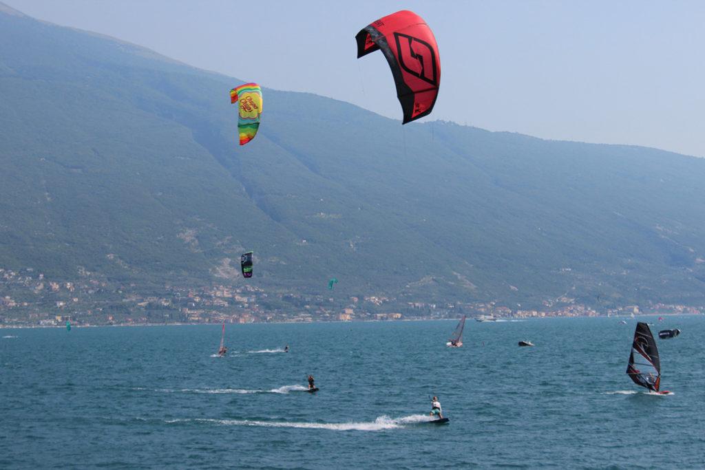 kite-surf-lake-garda-kiting2-1024x683.jpg