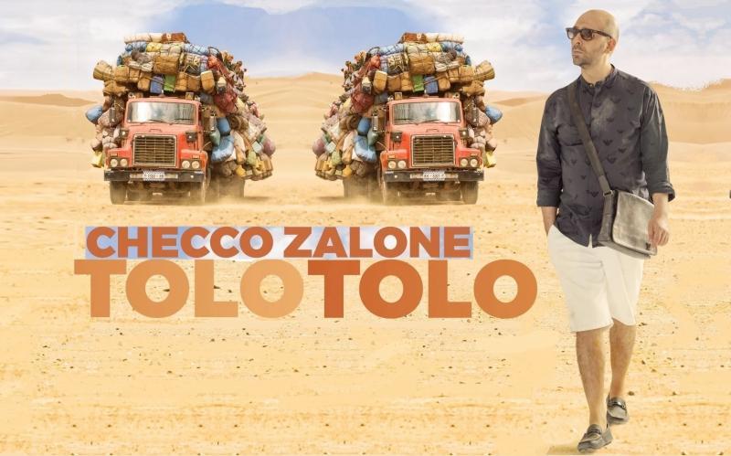 tolo-tolo-zalone-1.jpg