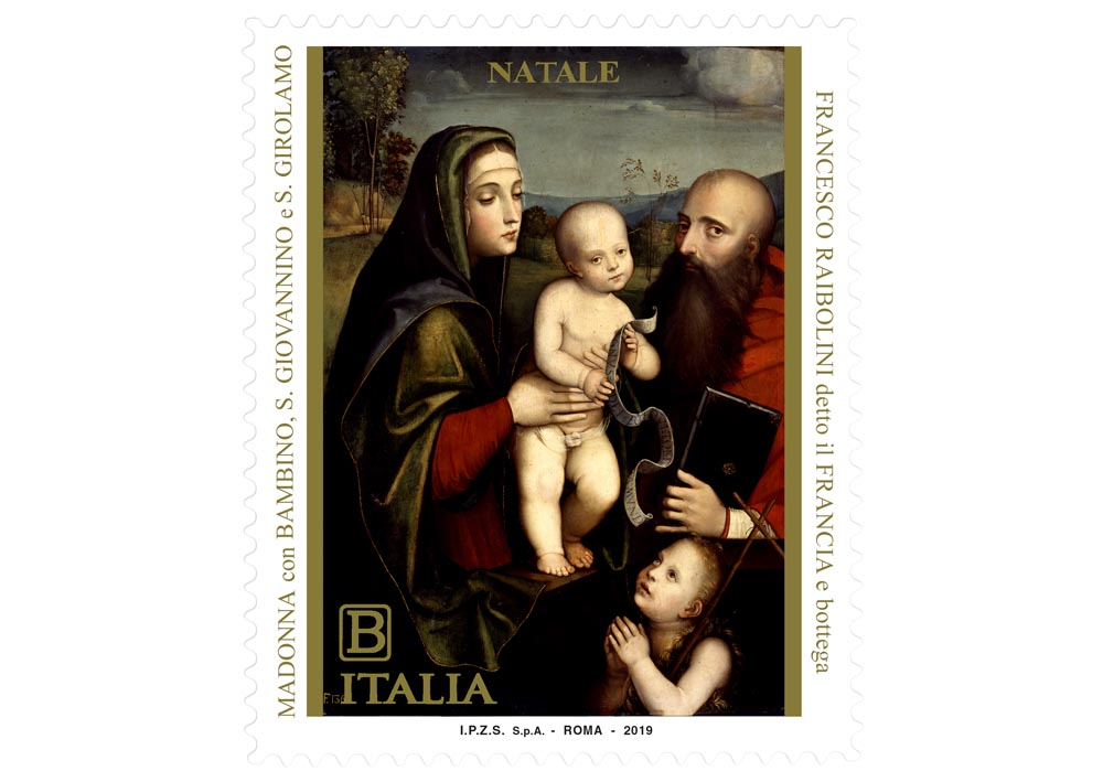 w 201982 FR NATALE RELIGIOSO