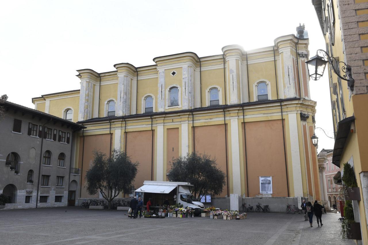 20200124_DSC0366 riva chiesa arcipertale s maria assunta