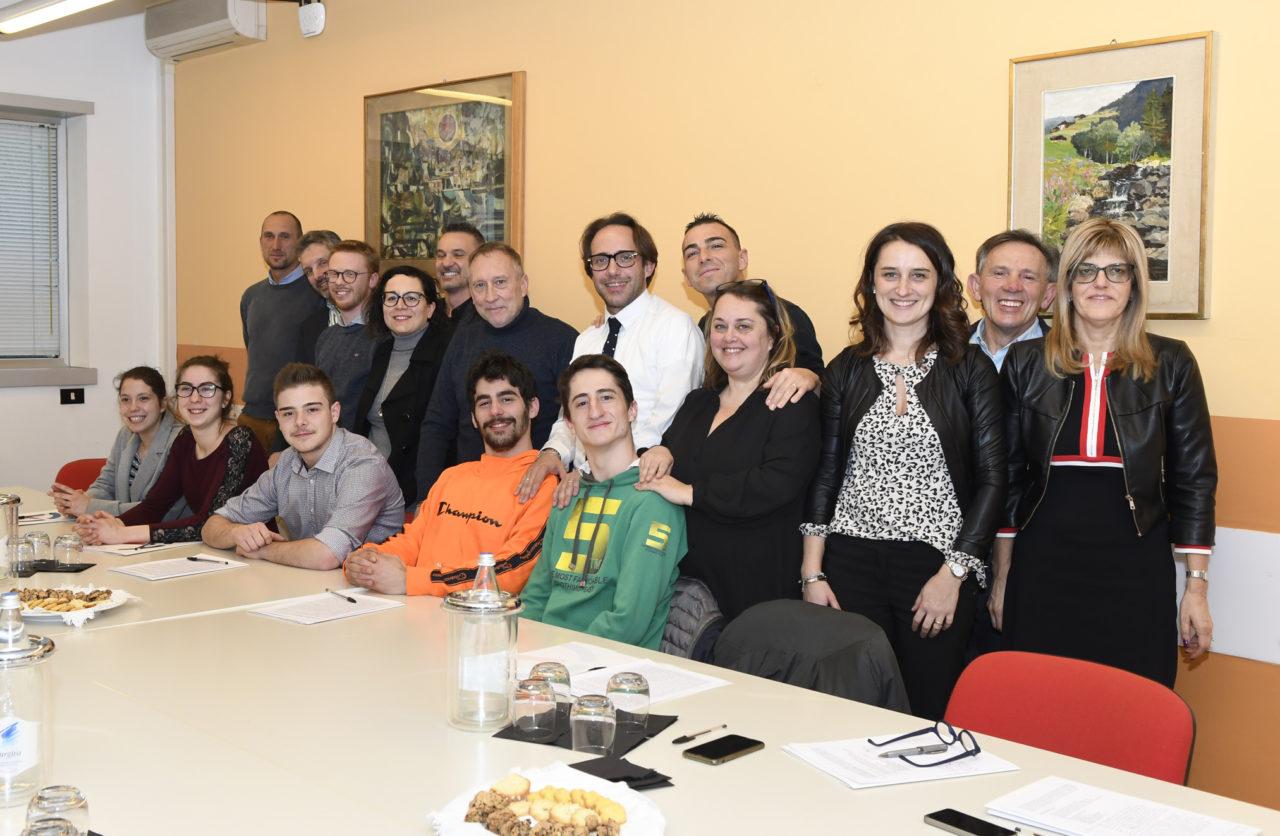 20200124_DSC0436 RIVA SCUOLA ALBERGHIERA PROGETTO APPRENDISTATO