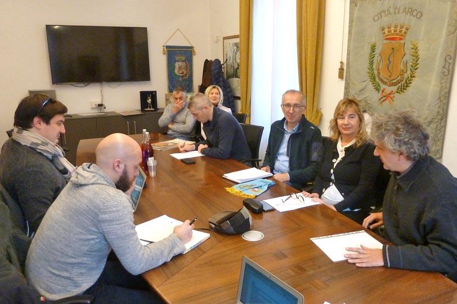 Consiglio-comunale-di-Arco-2019.jpg