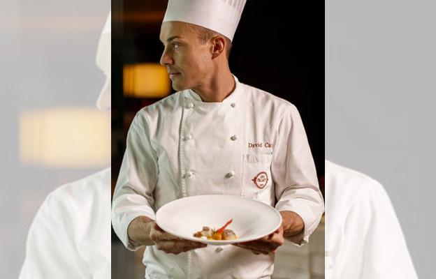 David-Cattoi-lo-chef-Lido-Palace.jpg