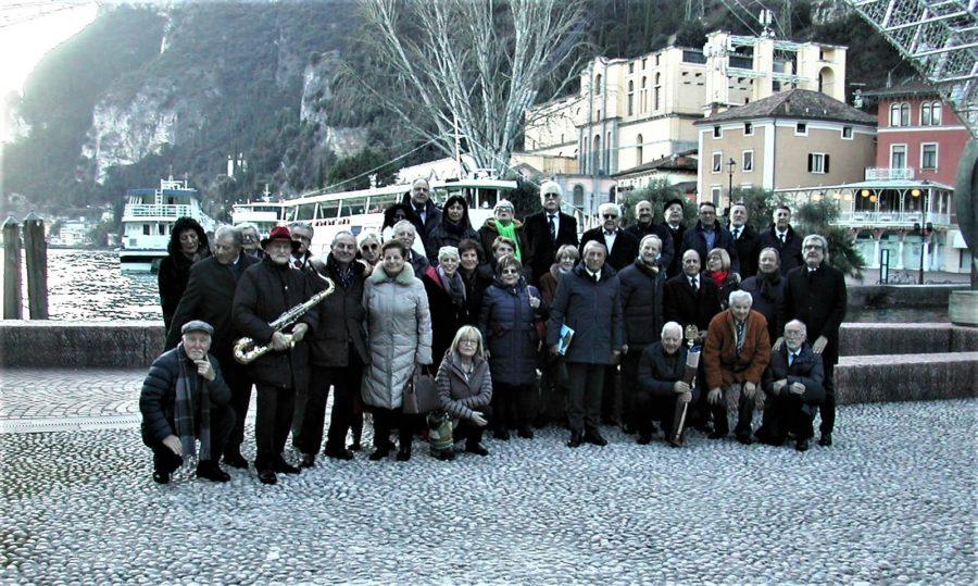 Il-ritrovo-dei-Cavalieri-dItalia-a-Riva-del-Garda-e-una-tradizione.jpg
