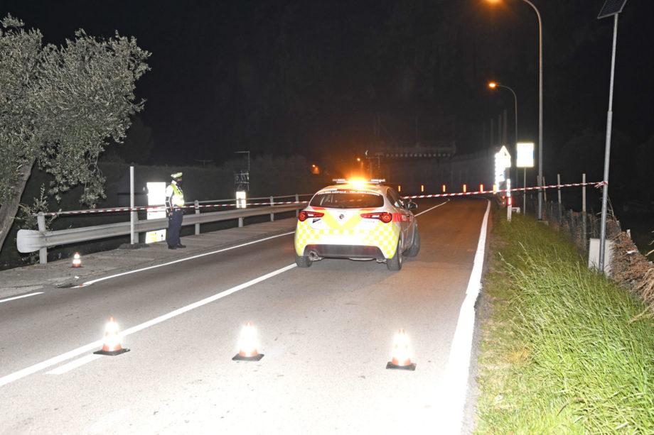 Monte-Brione-e-circonvallazione-di-Torbole.jpg