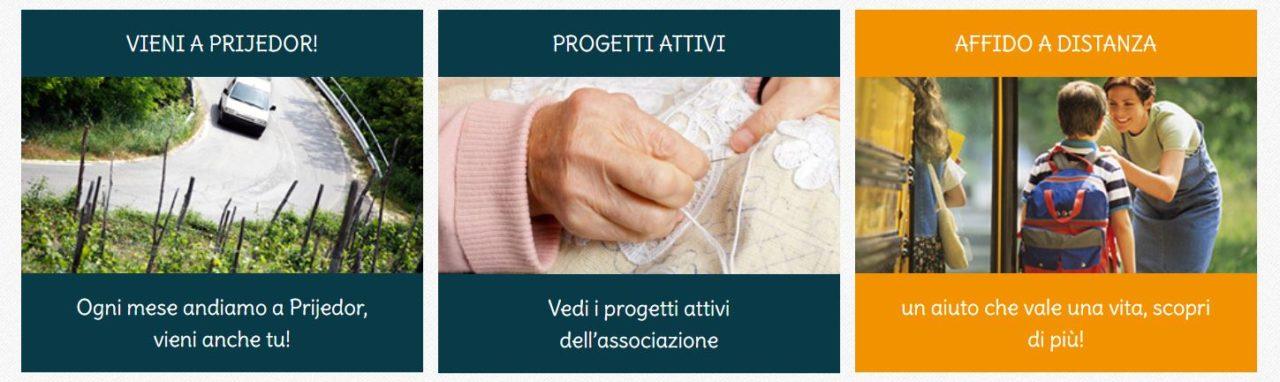 ProgettoPrijedor-1280x382.jpg