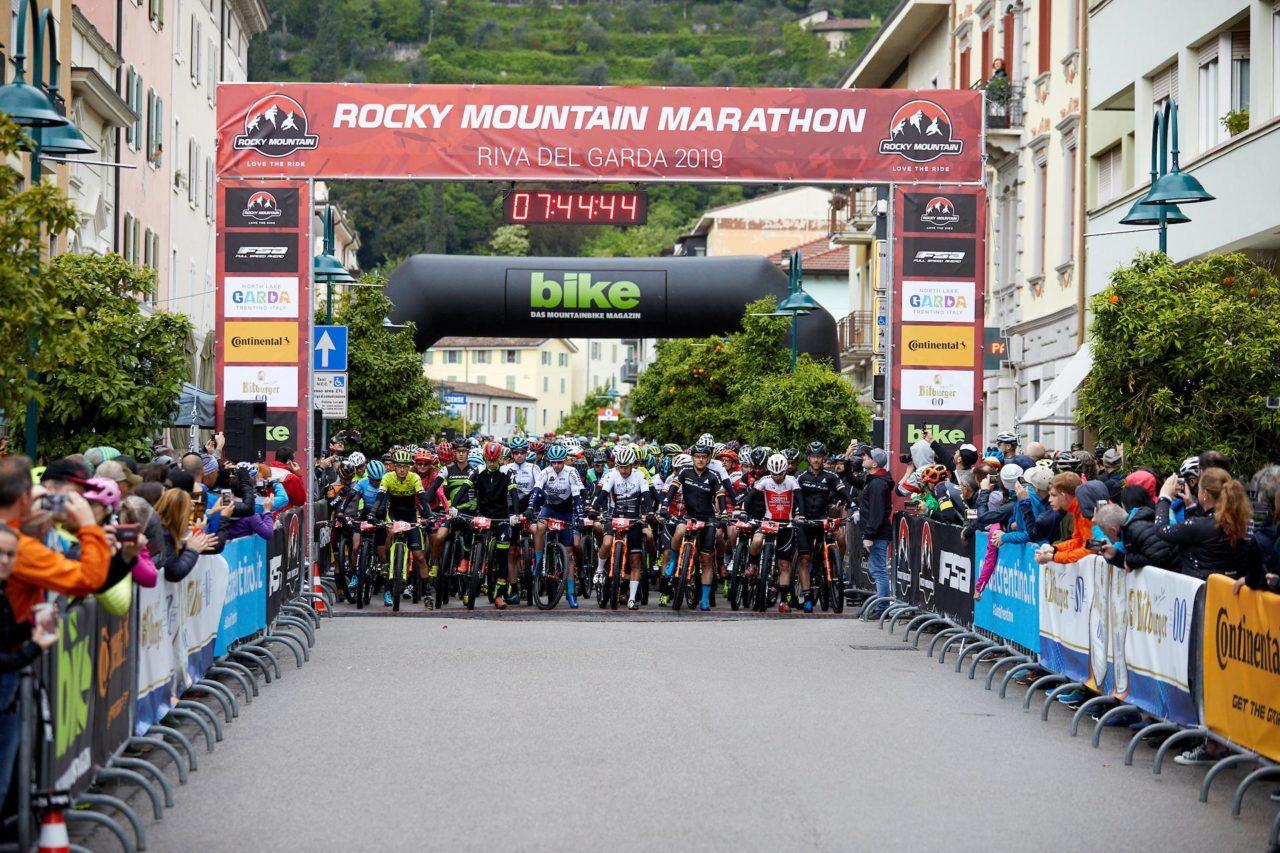 bikefestival_2019_riva_ms_00690-1280x853.jpg