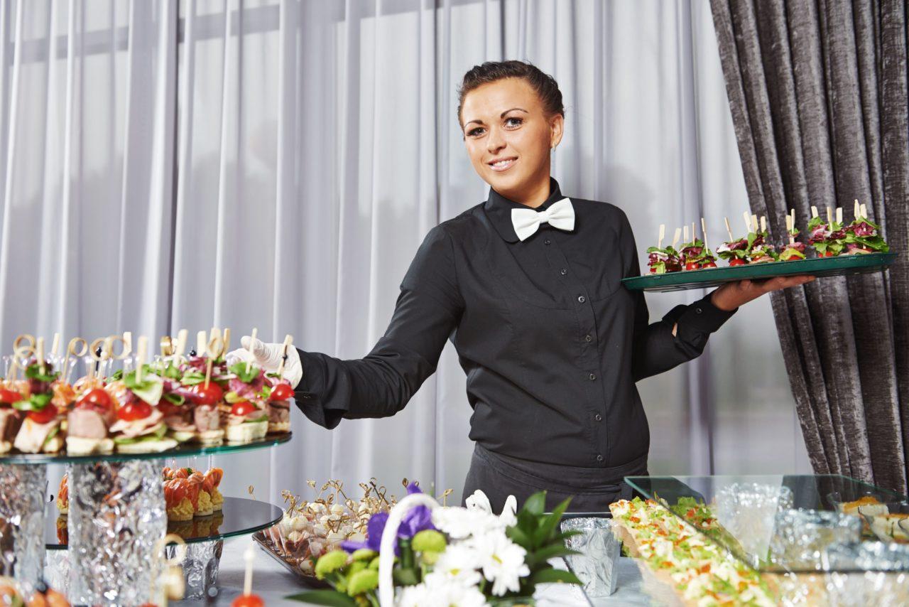 cameriere-hotel-1280x854.jpg
